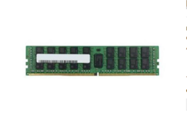 00FM012 IBM 16GB DDR4 Registered ECC PC4-17000 2133Mhz 2Rx4 Memory - $561.46