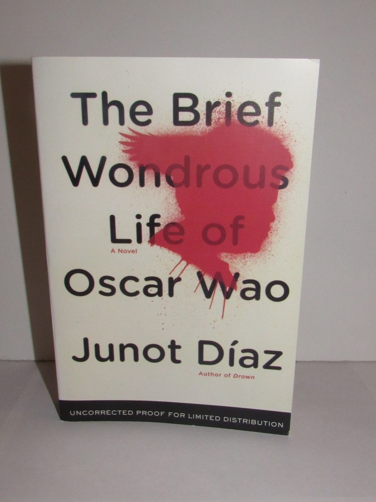 american dream in drown by junot diaz The american dream striving to achieve the image of the american dreamof one's own home, a family and a respectful jobis the overarching theme for this collection of stories it is the immigrant's american dream.