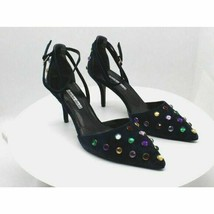 Charles David Collection Anne Pumps Women's Shoes - $140.60