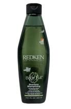 Redken Body Full Shampoo 10.1 Oz - $49.99