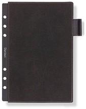 Reimeifujii Da Vinci refill leather underlay A5 DAR150 - $19.08
