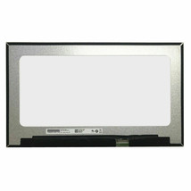 """14.0"""" FHD IPS LAPTOP LCD Screen CHIMEI N140HCE-G53 for HP EDP 30pin - $135.05"""