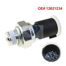 Oil Pressure Sensor Switch For Chevrolet Impala Silverado SSR Suburban 1... - $28.04