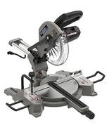 Delta Power Equipment Corporation S26-263L Shopmaster 10 In. Slide Miter... - $193.99