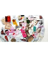 Korean Skincare Beauty Samples - $20.00