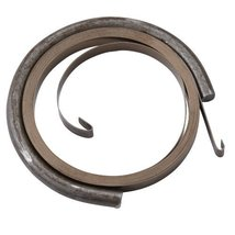 Briggs & Stratton 491889 Recoil Spring for Europa, 5 HP Industrial Plus,... - $9.63