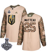 20vegas 20golden 20knights 20authentic 20veterans 20day 20practice 20jersey 20  20camo thumbtall