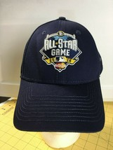 Caps Hats Snap-backs 2016 Baseball All-Star Game Souvenir Cap Hat  - $18.57
