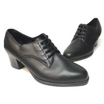 Aerosoles Womens Size 7.5 Slip-on Shoes - $18.42