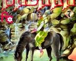 Basara 07 thumb155 crop