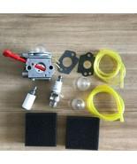 Carburetor For Homelite PLT3400 UT-20718 UT-20696 UT-20712 # Zama C1U-H3... - $16.34