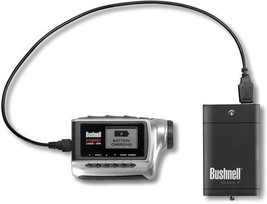 Bushnell X2 Power Reserve Charger - $58.82