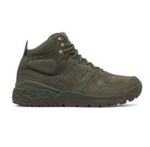 New Balance Paradox Fresh Foam Olive Boots Gore Tex Waterproof HFLPXOL - €92,53 EUR