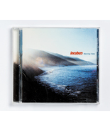 Incubus - Morning View - $4.25