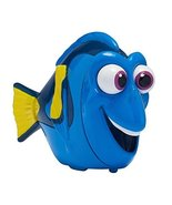 Finding Dory Swigglefish by Finding Dory - $17.09