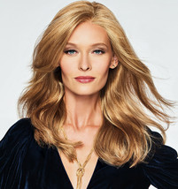 No Doubt By Raquel Welch, Topper/Hairpiece, Any Color, Tru2Life, Skin Top, New - $118.15
