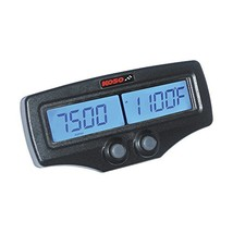 Koso BA006B00 Dual EGT Water/RPM - $404.58