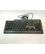 IBM 89P9200 KB-0225 Preferred Pro Keyboard - External - Wired - PS/2 - 1... - $40.31