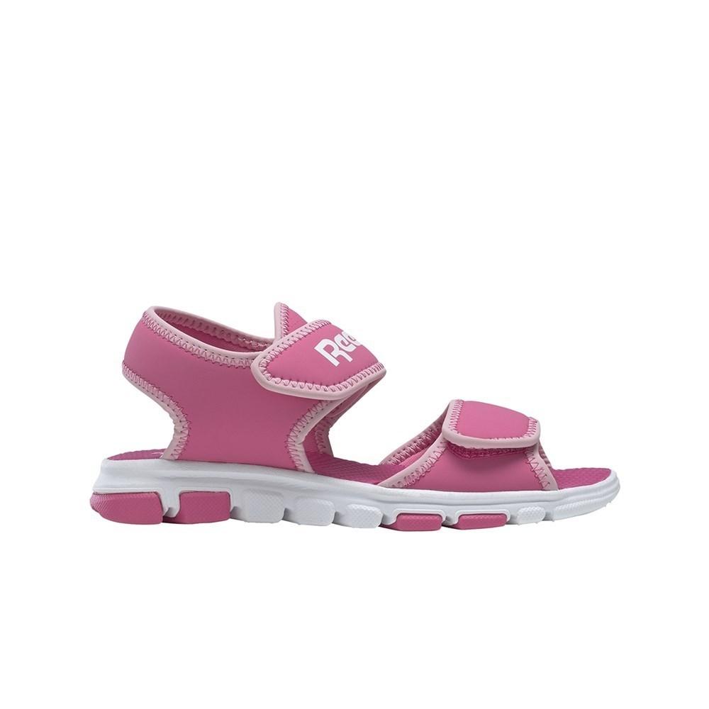 Reebok Sandals Wave Glider Iii, FZ1875 - $92.00