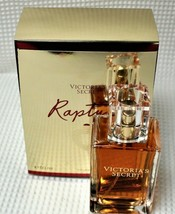 Victoria's Secret RAPTURE (1.7oz/50ml) Eau De Parfum {Immaculate} - $49.89