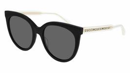 NEW Gucci GG0565S Womens Design Sunglasses 54mm - $179.45+