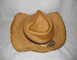 Neat Bullhide RUN A MUCK Western Cowboy HAT - $25.94