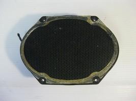 Ford Windstar SEL 2002 Speaker Door OEM - $17.59