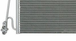 A/C CONDENSER MC3030102 FOR 07 08 09 10 11 12 13 14 15 16 MINI COOPER COUNTRYMAN image 5