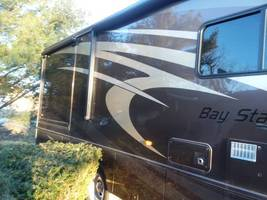 2013 Newmar Baystar 3002 For Sale In Wakeman OH 44889 image 5