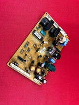 6871JB1423J LG Refrigerator Control Board  - $48.95