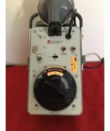 General Radio GR STROBOTAC Type 1531 - $100.00