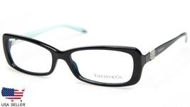 9b95cb6fdd2 TF 2070-B 8001 HAVANA EYEGLASSES GLASSES 55-
