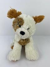 """Mary Meyer FabFUZZ Fab Fuzz Taffy Puppy Pup  12""""  Stuffed Animal Plush L... - $15.14"""