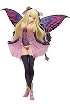 """Kotobukiya Tony's Heroine Collection Annabel """"Fairy Garden"""" Ani Statue - €143,77 EUR"""