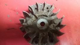 MTD Troybilt BL110 trimmer flywheel 753-06175 - $7.95