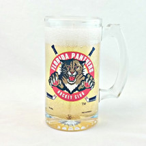 Beer florida panthers mug thumb200