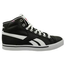 Reebok Shoes Tennis Vulc, J18611 - $129.99