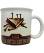 Cracker Barrel Coffee Mug - $14.99