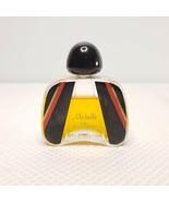 Michelle Balenciaga Eau De Toilette Spray 1.6 OZ  Vintage Fragrance Fra... - $69.25