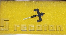 376-D7 STEREO RECORD NEEDLE for Magnavox 560366-2 560348-1 560353-1 560352-2 image 2