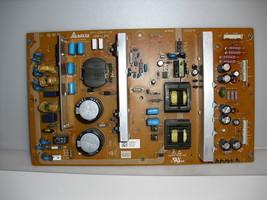 dps-250ap-34   ,1-474-095-13   power  board   for  sony  kdL-37xbr6 - $19.99