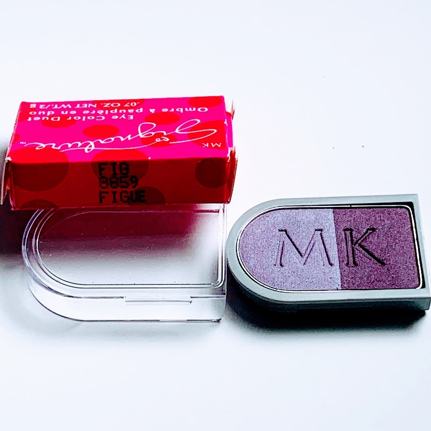 Primary image for Mary Kay Signature Fig Eye Color Shadow