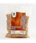 Dhatu Organics Rajamudi Rice Pure Indian taste cuisine Indian food - Qui... - $22.62