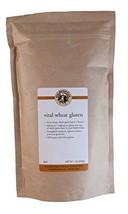 King Arthur Flour Vital Wheat Gluten - 1 lb 454g - $22.54
