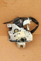 05-10 Honda Odyssey Rear Hatch Tailgate Liftgate Power Lock Latch Motor Actuator image 5