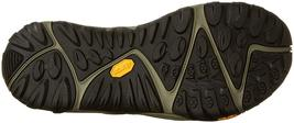 Merrell Women's All Out Blaze Sieve Water Shoe image 11