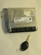 **BMW E36 E38 E39 E46 320i 323i 328i 520i 523i 528i 728i Z3 Engine Computer - $73.49