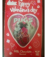 Palmer Happy Valentine's Day Milk Chocolate 2 Oz Hearts  - $12.62