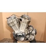 1993 Suzuki Intruder VS1400 1400 Engine & Transmission - 41,460 miles - $467.49