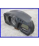 Honda CBR1100XX SC35 Compteur de Vitesse Numérique Tachymètre Clignotant... - $765.00